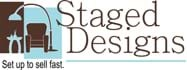 Stage-By-Design-Logo